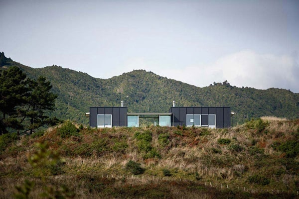 Pekapeka Beach House-01-1 Kind Design
