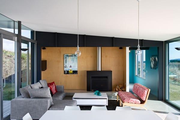 Pekapeka Beach House-05-1 Kind Design