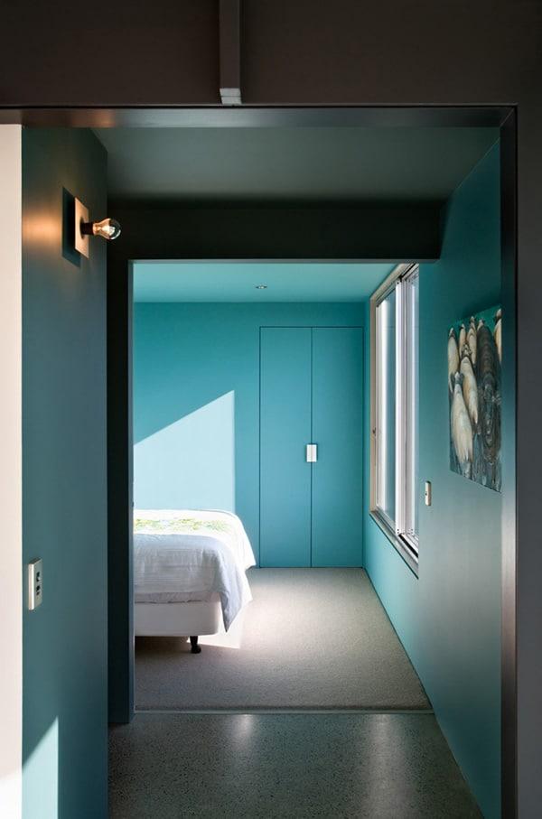 Pekapeka Beach House-06-1 Kind Design