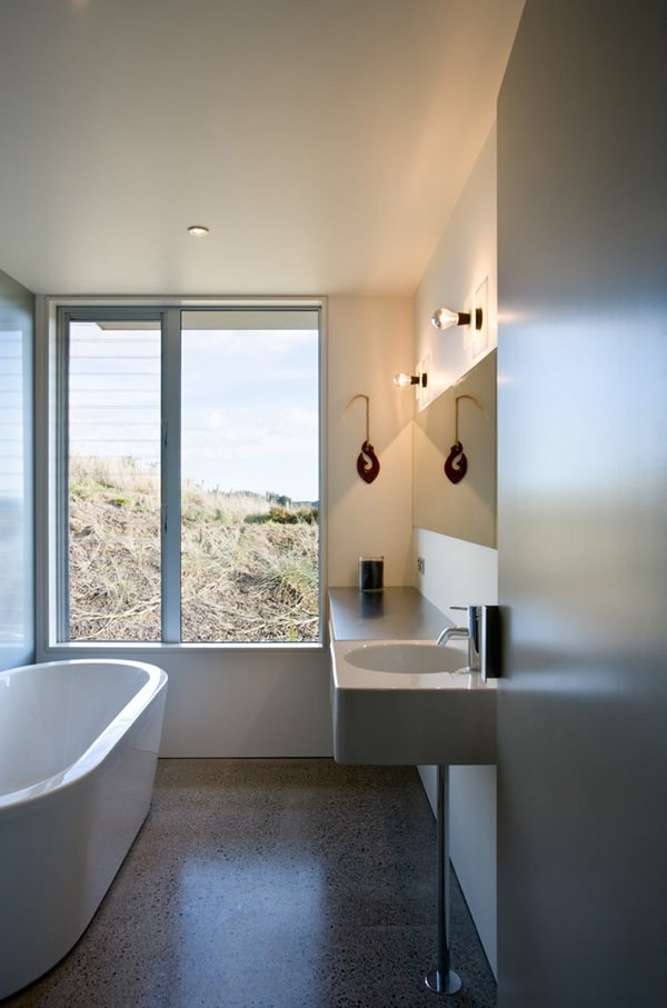 Pekapeka Beach House-09-1 Kind Design