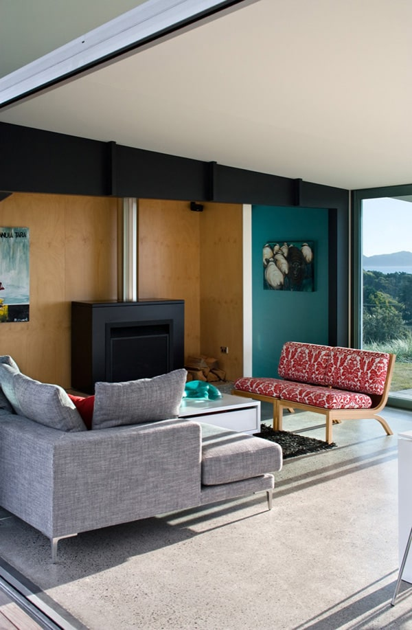 Pekapeka Beach House-11-1 Kind Design