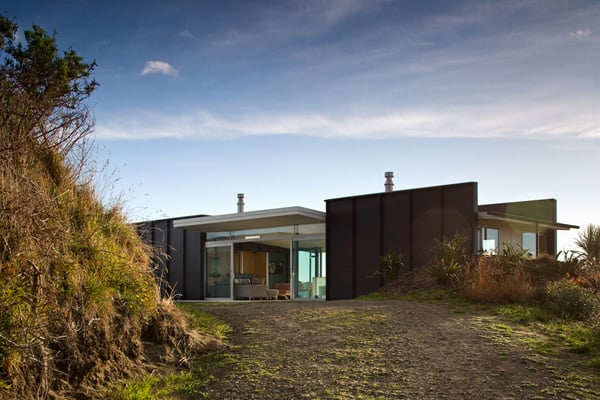 Pekapeka Beach House-12-1 Kind Design