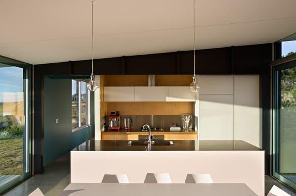Pekapeka Beach House-14-1 Kind Design