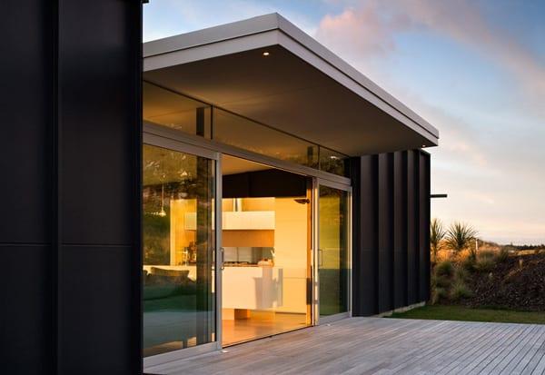 Pekapeka Beach House-15-1 Kind Design