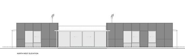 Pekapeka Beach House-18-1 Kind Design