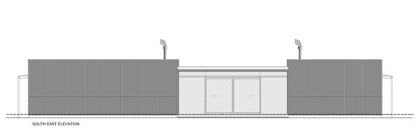 Pekapeka Beach House-19-1 Kind Design
