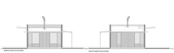 Pekapeka Beach House-20-1 Kind Design