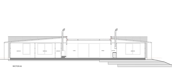Pekapeka Beach House-21-1 Kind Design