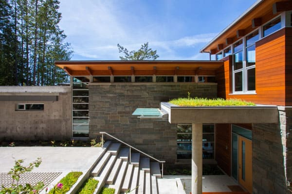 Pender Harbour Residence-06-1 Kind Design