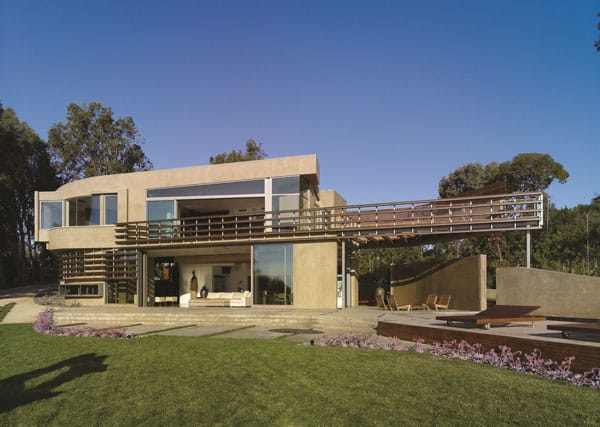 Point Dume Residence-02-1 Kind Design