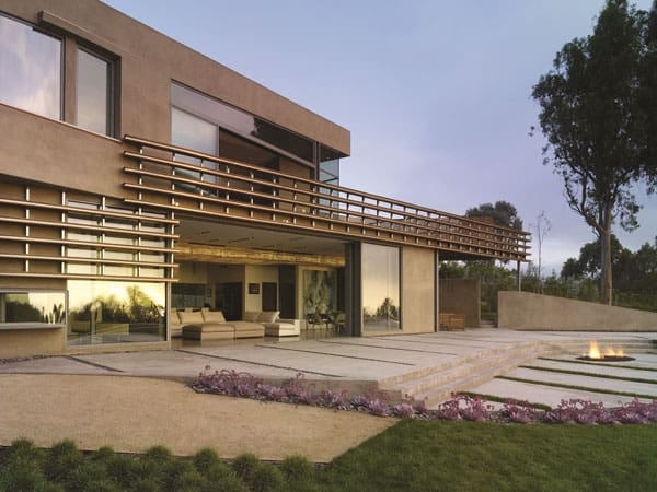 Point Dume Residence-04-1 Kind Design