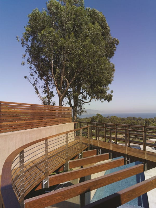 Point Dume Residence-07-1 Kind Design
