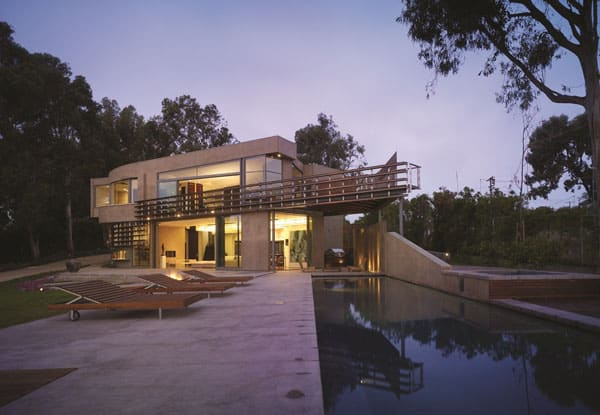Point Dume Residence-20-1 Kind Design