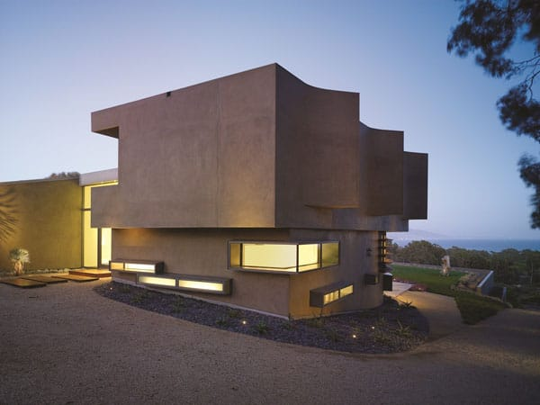 Point Dume Residence-25-1 Kind Design