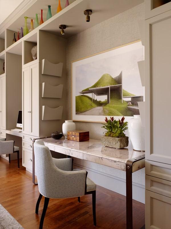 Presidio Heights Residence-03-1 Kind Design
