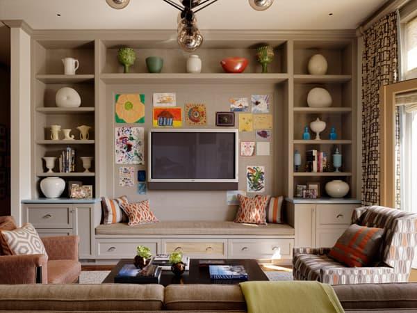 Presidio Heights Residence-04-1 Kind Design