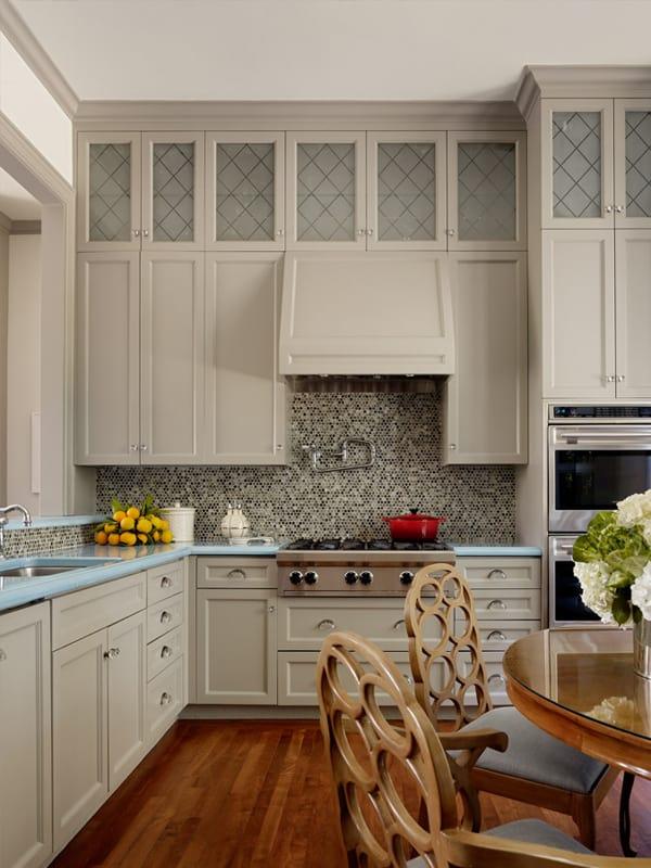 Presidio Heights Residence-06-1 Kind Design