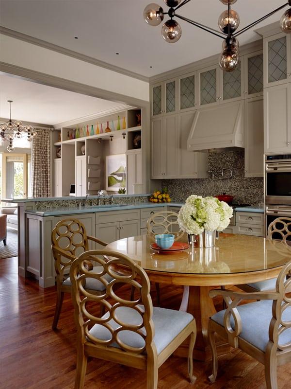 Presidio Heights Residence-07-1 Kind Design