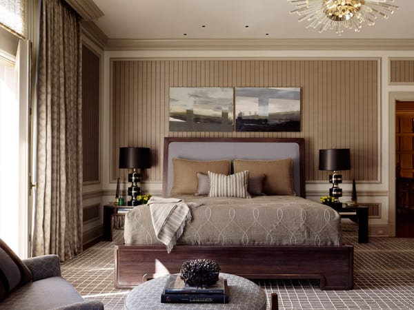 Presidio Heights Residence-09-1 Kind Design