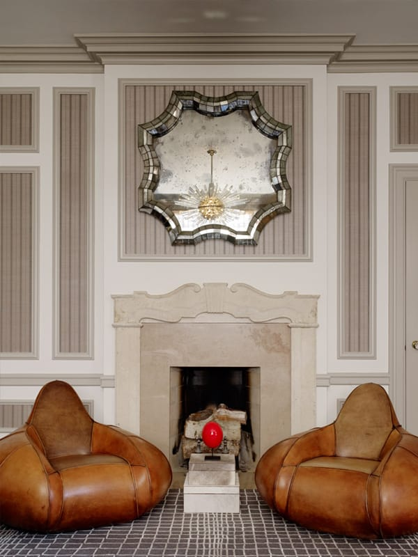 Presidio Heights Residence-10-1 Kind Design