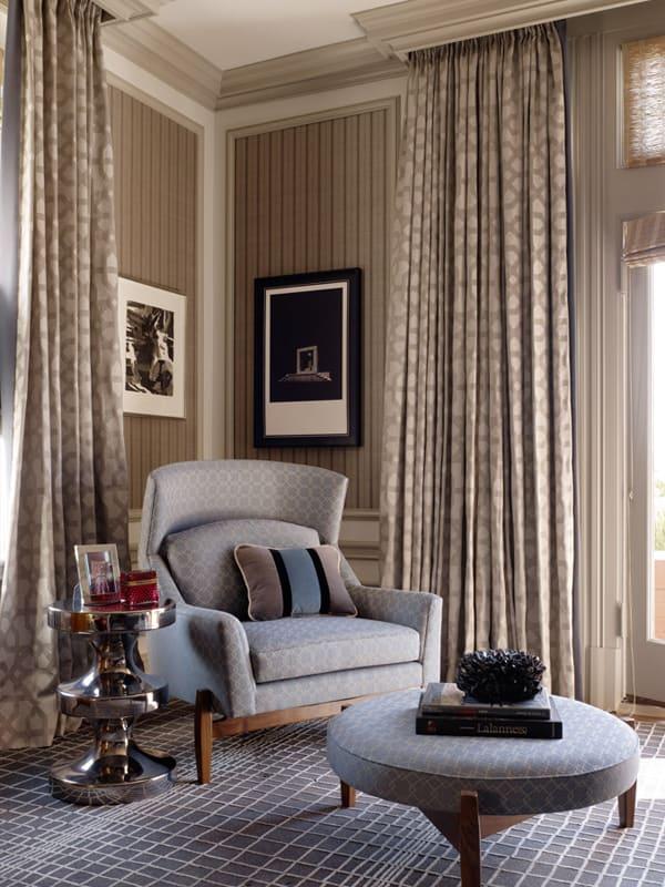 Presidio Heights Residence-11-1 Kind Design