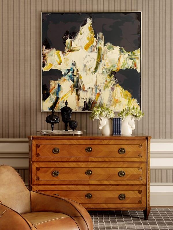 Presidio Heights Residence-12-1 Kind Design