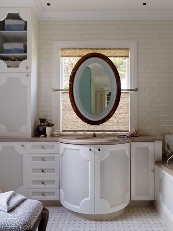 Presidio Heights Residence-13-1 Kind Design