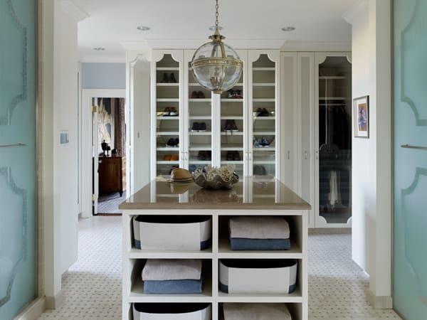 Presidio Heights Residence-14-1 Kind Design