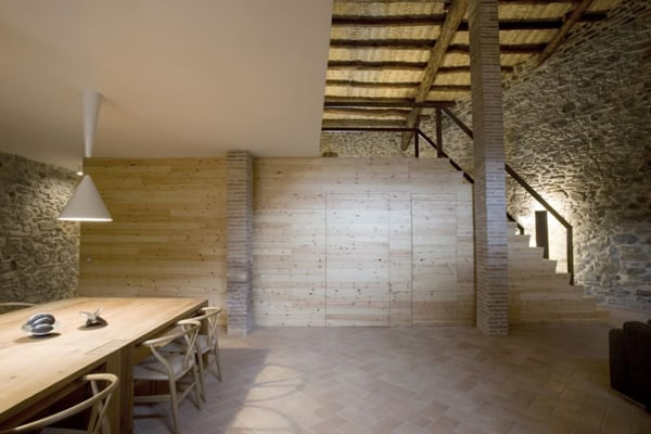 Priorat House-03-1 Kind Design