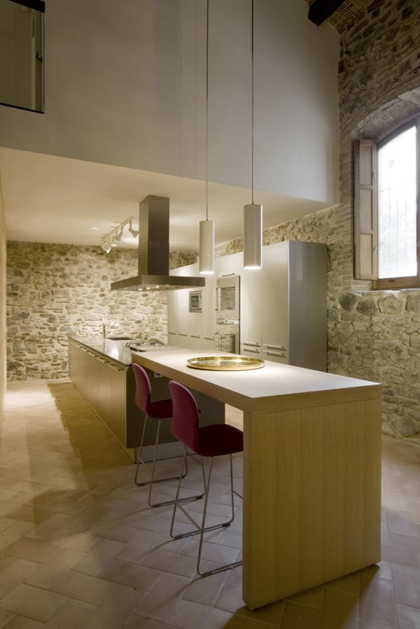 Priorat House-06-1 Kind Design