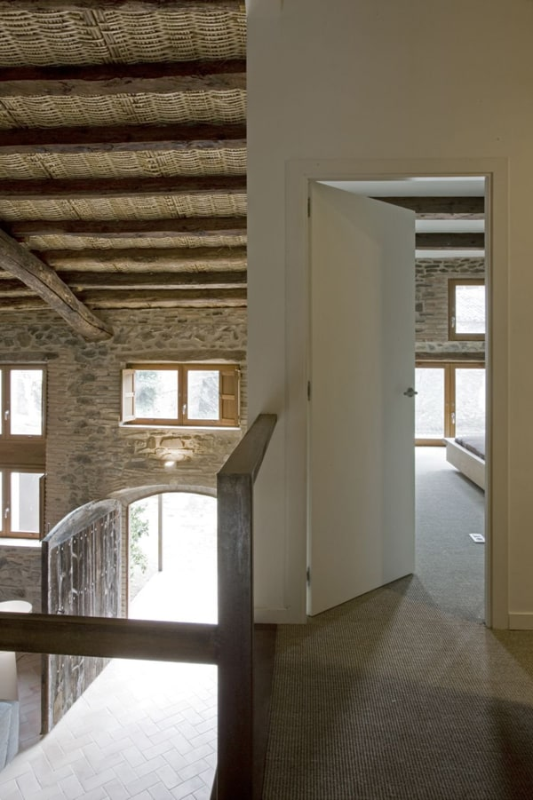 Priorat House-11-1 Kind Design