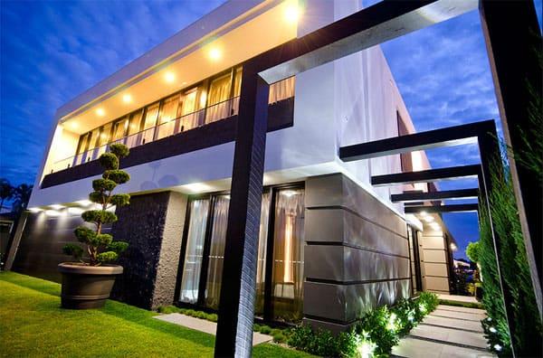 Promenade Residence-02-1 Kind Design