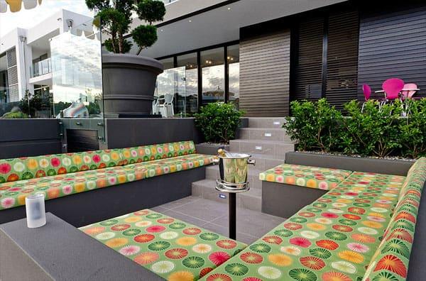 Promenade Residence-06-1 Kind Design