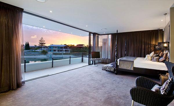Promenade Residence-10-1 Kind Design