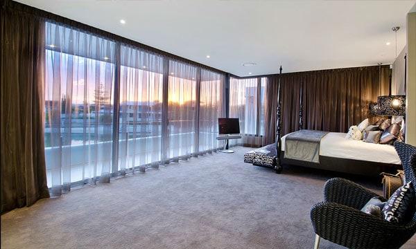 Promenade Residence-11-1 Kind Design