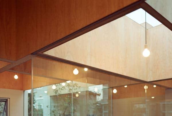 Table Hat-08-1 Kind Design