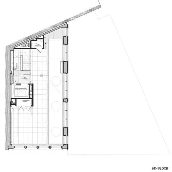 Tribeca Townhouse-22-1 Kind Design