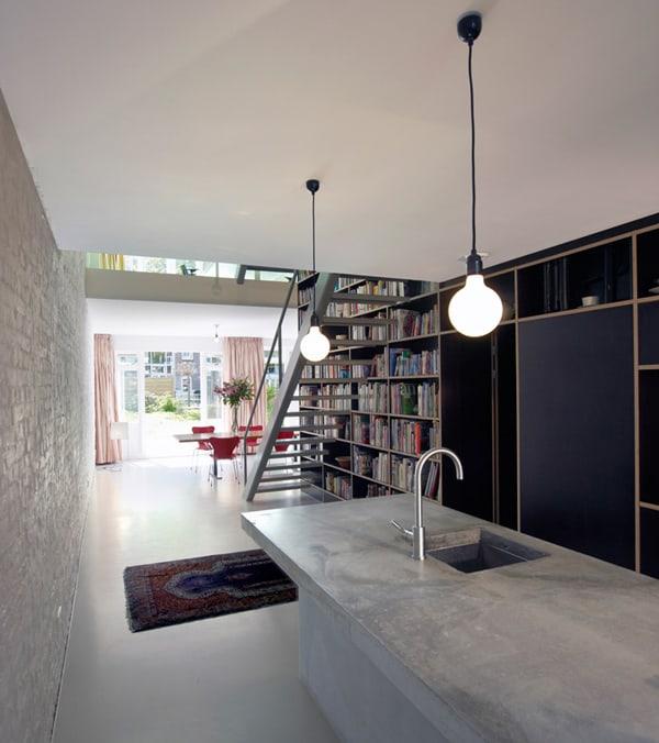 Vertical Loft-02-1 Kind Design