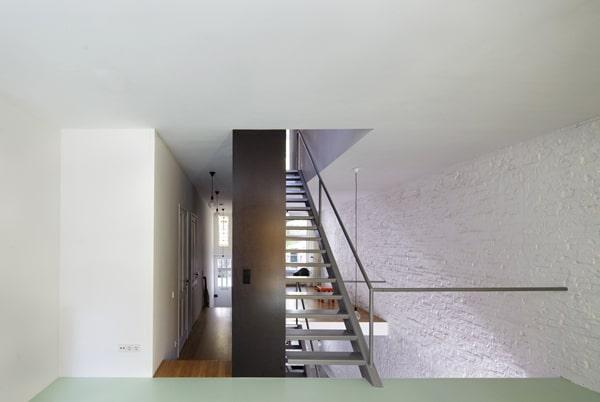 Vertical Loft-03-1 Kind Design