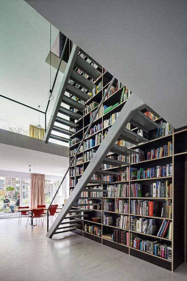 Vertical Loft-04-1 Kind Design
