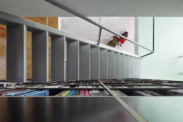 Vertical Loft-05-1 Kind Design