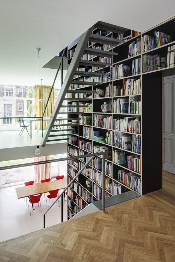 Vertical Loft-06-1 Kind Design