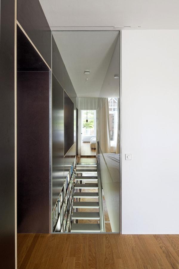 Vertical Loft-13-1 Kind Design