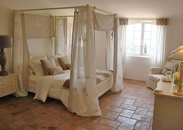 Villa-La-Chenoiserie-20-1-Kind-Design