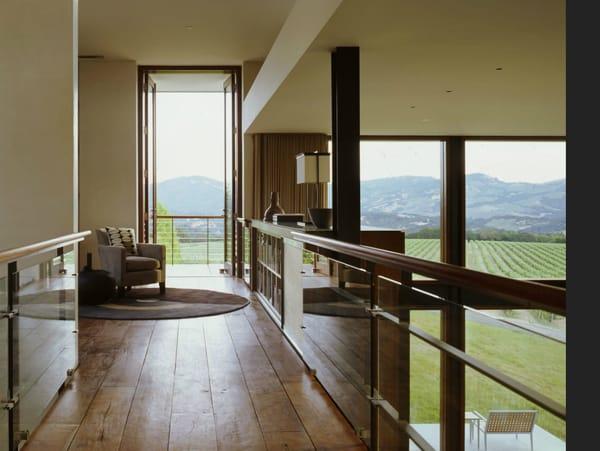 Vineyard Estate-08-1 Kind Design