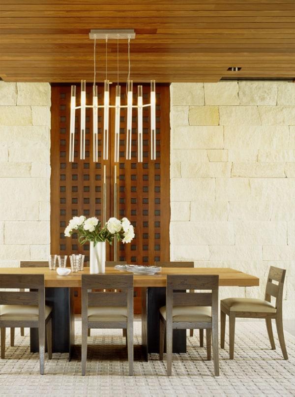 Vineyard Estate-09-1 Kind Design