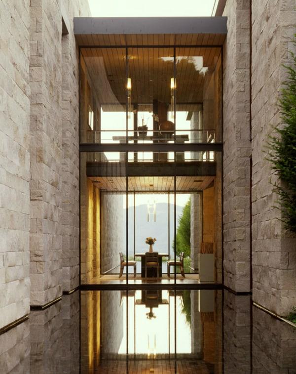 Vineyard Estate-15-1 Kind Design