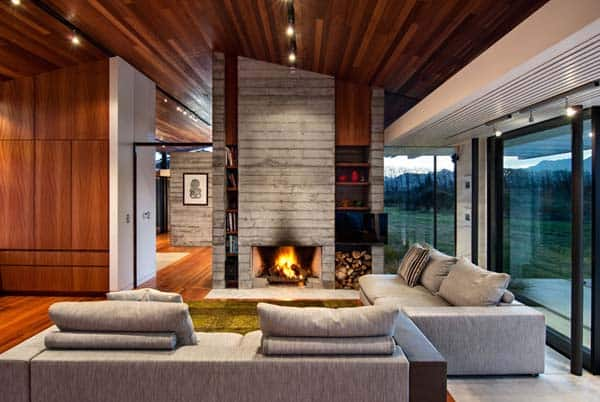 Wairau Valley House-04-1 Kind Design