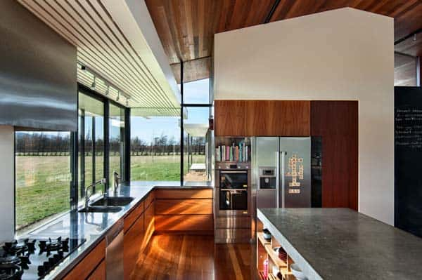Wairau Valley House-06-1 Kind Design