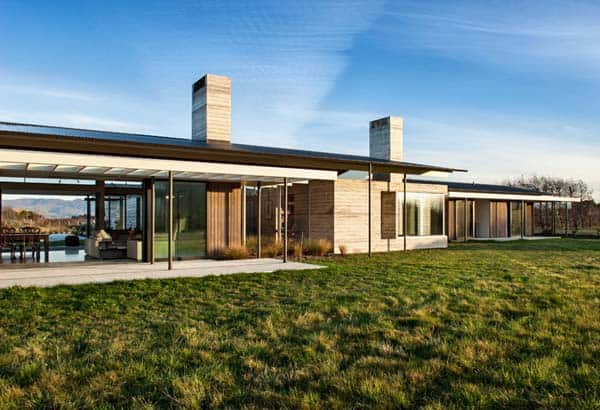 Wairau Valley House-10-1 Kind Design